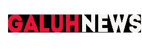 Galuhnews.com