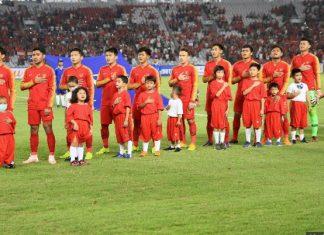 indonesia vs jepang