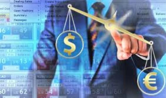 Karena Ilegal 144 Perusahaan Jasa Pinjaman Online Dan Forex