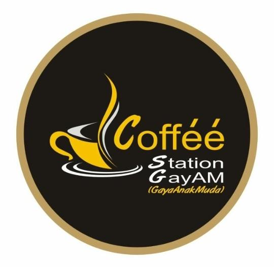Coffee Gayam