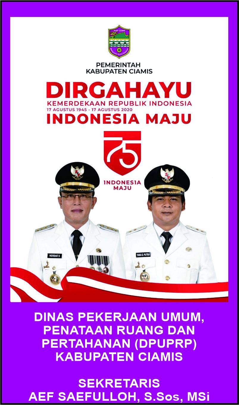 DPUPRP
